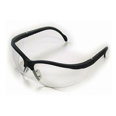 workshop safety glasses