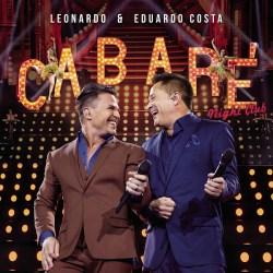 Download Cabaré 2 Night Club 2016, Baixar Cabaré 2 Night Club 2016