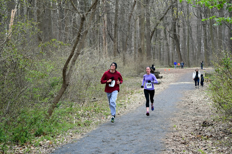 Spring 2016 Run at Institute Woods - DSC_0846.JPG