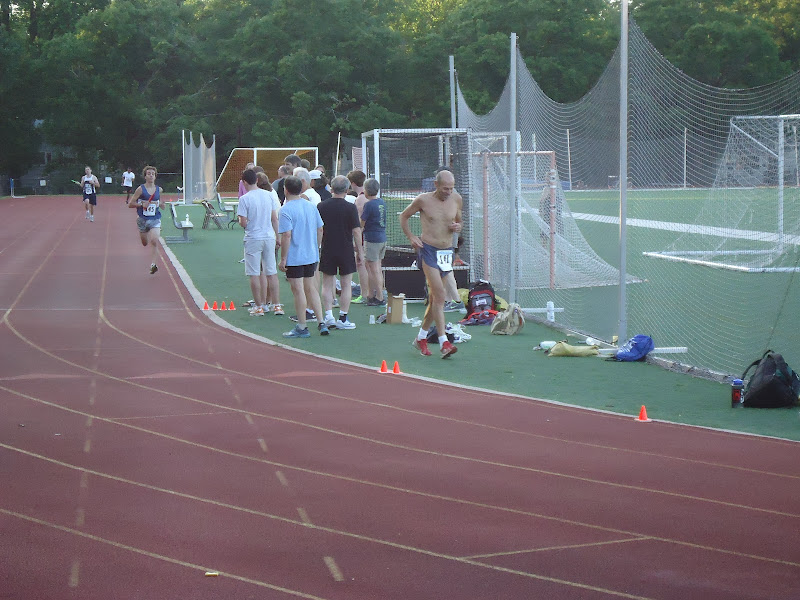 June 27 All-Comer Track at Princeton High School - DSC00197.JPG