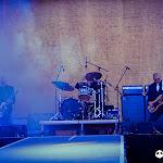 Sziget Festival 2014 Day 5 - Sziget%2BFestival%2B2014%2B%2528day%2B5%2529%2B-27.JPG