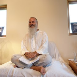 Master-Sirio-Ji-USA-2015-spiritual-meditation-retreat-3-Driggs-Idaho-181.JPG