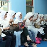Kunjungan Majlis Taklim An-Nur - IMG_1054.JPG