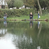 Familievissen 2013 - familievissen201300019.jpg