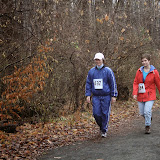 2014 IAS Woods Winter 6K Run - IMG_6558.JPG