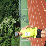 June 19 All-Comer Track at Hun School of Princeton - DSC00319.JPG