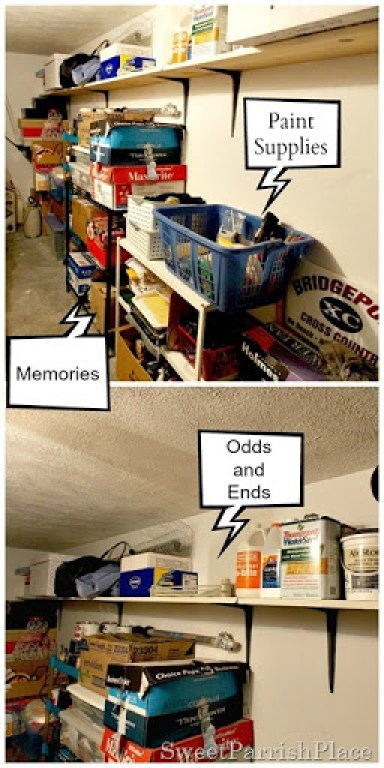 Storage Closet Organization14