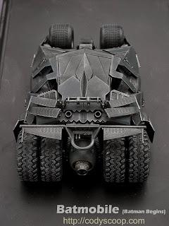 batmobile0025