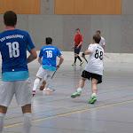 2016-04-17_Floorball_Sueddeutsches_Final4_0155.jpg