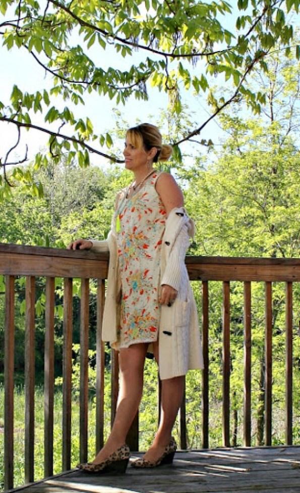vintage-slip-dress-3