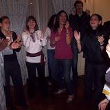 IVLP 2010 - Visit to Meridian International - 100_0440.JPG