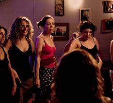 21 junio autoestima Flamenca_18S_Scamardi_tangos2012.jpg