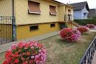 150804.Maisons.Fleuries16.jpg