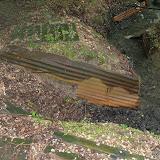 Ieper 29 en 30 mei 2004 - DSCF1783.JPG