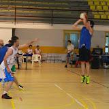 3x3 Los reyes del basket Senior - IMG_6704.JPG