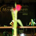 Musikball2016-013.jpg