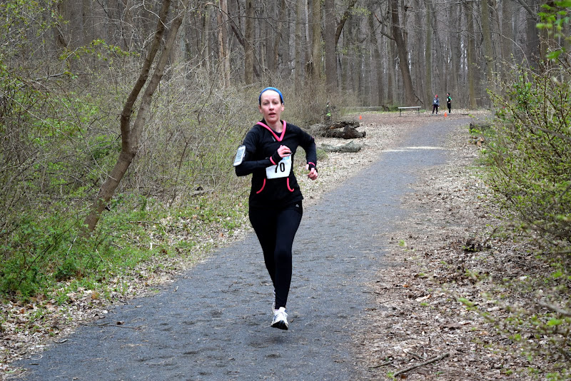 Spring 2016 Run at Institute Woods - DSC_0977.JPG
