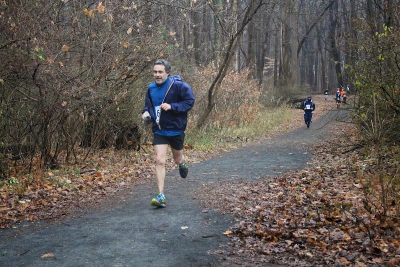 2014 IAS Woods Winter 6K Run - IMG_6357.JPG