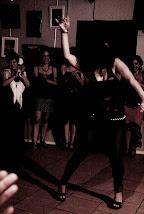 destilo flamenco 28_63S_Scamardi_Bulerias2012.jpg