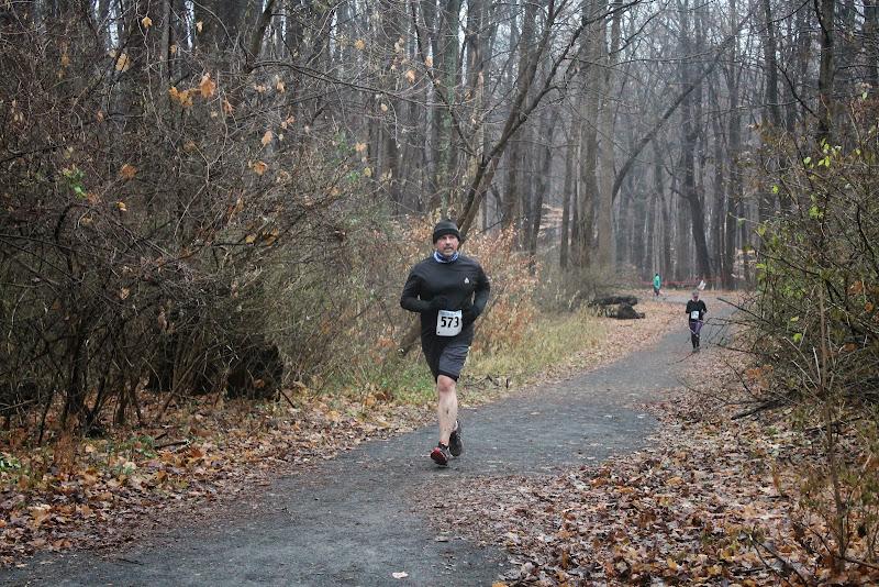 2014 IAS Woods Winter 6K Run - IMG_6551.JPG