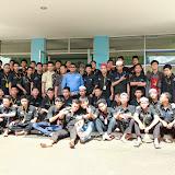 RGI10 MAS Mono - IMG_3928.JPG