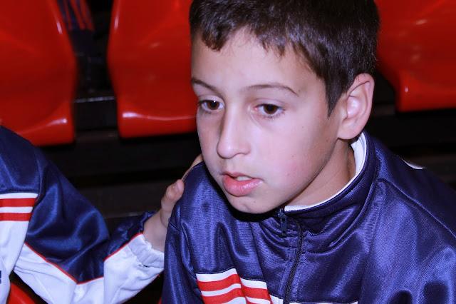 Villagarcía Basket Cup 2012 - IMG_9200.JPG