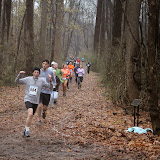 2014 IAS Woods Winter 6K Run - IMG_6039.JPG