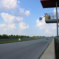 RVA Graphics & Wraps 2018 National Championship at NCM Motorsports Park Finish Line Photo Album - IMG_0095.jpg