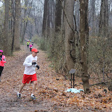 2014 IAS Woods Winter 6K Run - IMG_6086.JPG