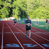June 12 - 2013 Princeton Community Mile - IMG_3968.JPG