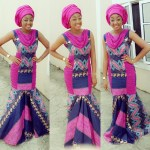 cool ankara styles 2016 for women