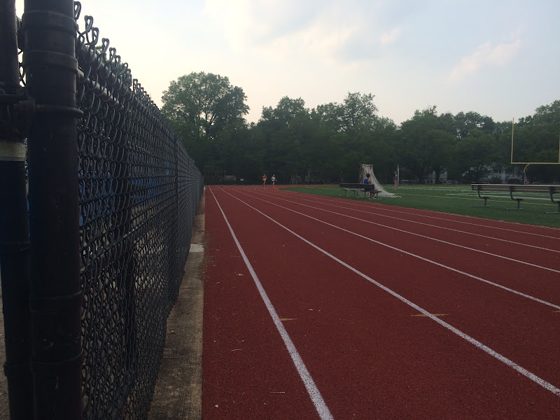 June 11, 2015 All-Comer Track and Field at Princeton High School - IMG_0051.jpg