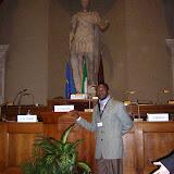 Global Junior Challenge, 2004 - rome18_large.jpg