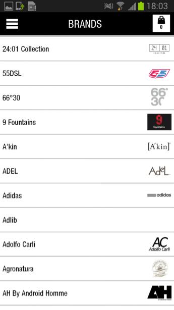 ZALORA-BrandsListing.png