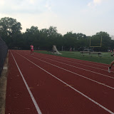 June 11, 2015 All-Comer Track and Field at Princeton High School - IMG_0043.jpg