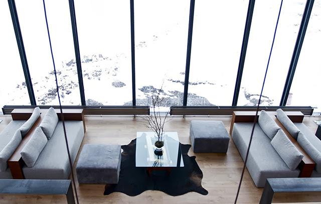 #曬在北極光下:Ion Hotel 讓你在大自然奧秘之地沉澱心靈! 6