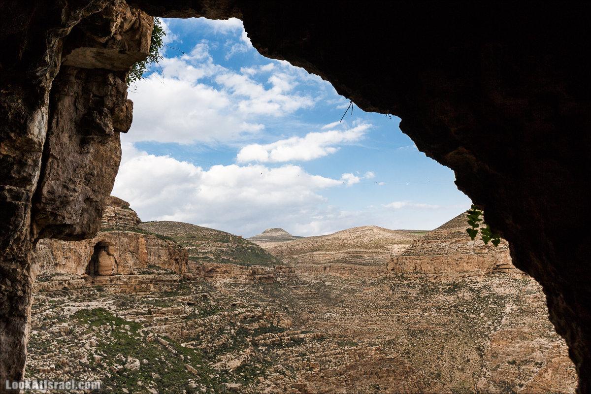 Разноликий Израиль   LookAtIsrael.com - Фото путешествия по Израилю