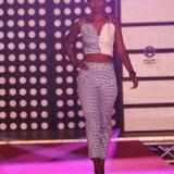 Best Designs Shweshwe Dresses 2015