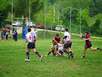 RCW VS TORRE DEL GRECO (18).JPG