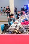 Campus Party 2015-152.jpg