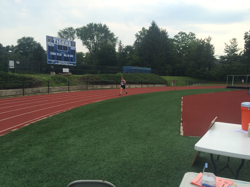 June 11, 2015 All-Comer Track and Field at Princeton High School - IMG_0023.jpg