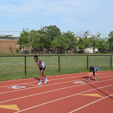 All-Comer Track and Field - June 15, 2016 - DSC_0342.JPG