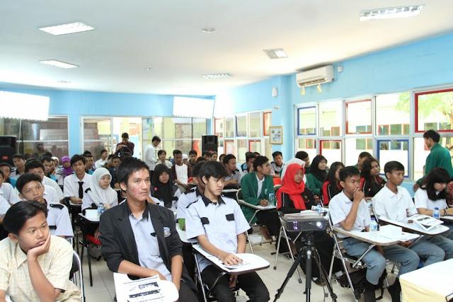 Workshop Membuat Website - IMG_0167.JPG