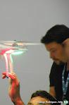 Campus Party 2015-80.jpg