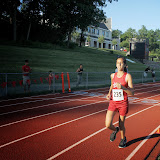 June 12 - 2013 Princeton Community Mile - IMG_3880.JPG
