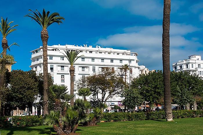 Casablanca05.jpg