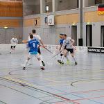 2016-04-17_Floorball_Sueddeutsches_Final4_0103.jpg