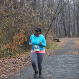 2014 IAS Woods Winter 6K Run - IMG_6574.JPG