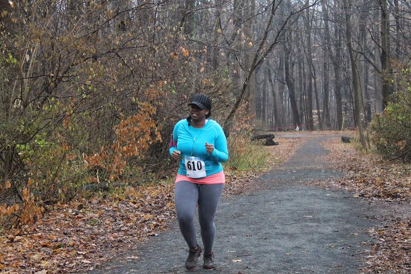 2014 IAS Woods Winter 6K Run - IMG_6574.JPG