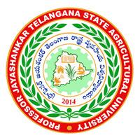 PJTSAU-Hyderabad-Recruitment-2021